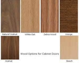 lori gilder beech effect kitchen cabinet doors kitchen