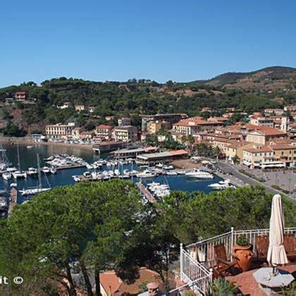 hotel porto azzurro isola d elba isola d elba porto azzurro 232 il luogo ideale per una