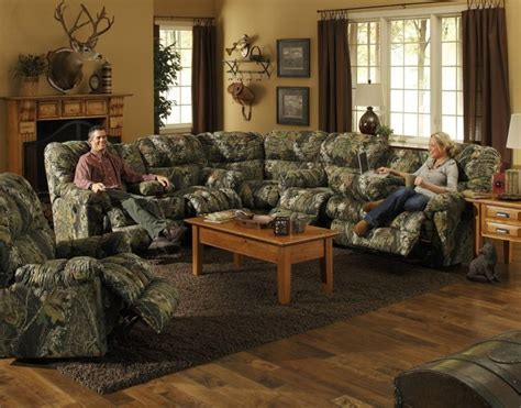 camouflage living room furniture 25 best ideas about camo living rooms on pinterest camo
