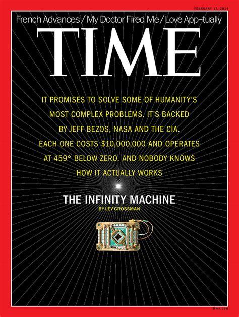the infinity machine time magazine cover the infinity machine feb 17 2014
