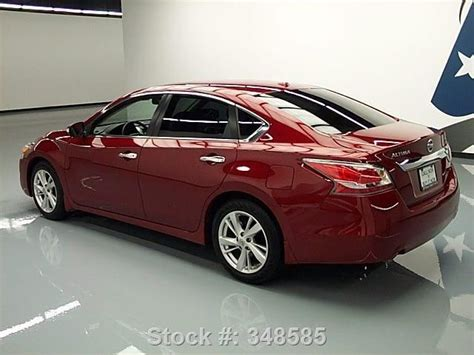 nissan altima 2015 black seller of cars 2015 nissan altima black