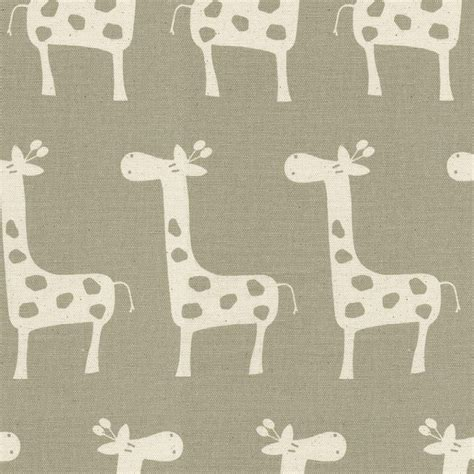 Giraffe Print Upholstery Fabric by 25 Best Ideas About Giraffe Fabric On Giraffe