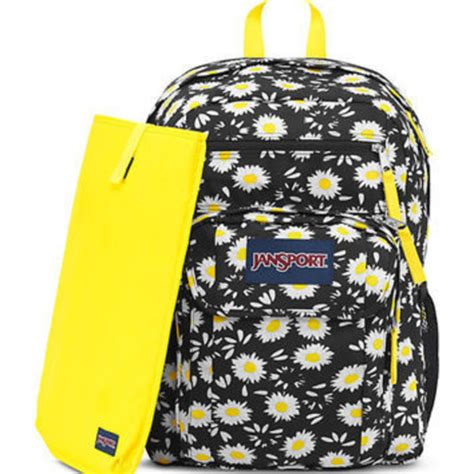 Digital Student Jansport bag jansport jansport digital student digital student