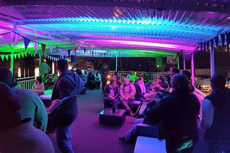 liquid sound lounge boat cruise lounge best qantas regional lounge karratha with lounge