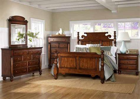 stile coloniale arredamento arredare casa in stile coloniale come si fa