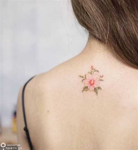 tattoo korea location 131 best images about small tattoos on pinterest tiny
