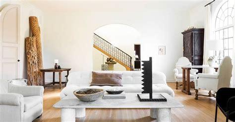 simple living room ideas   transform  space