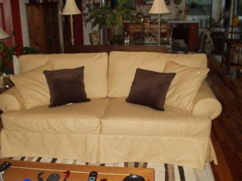 slipcovers atlanta slipcovers on site 770 516 0841 serving atlanta since