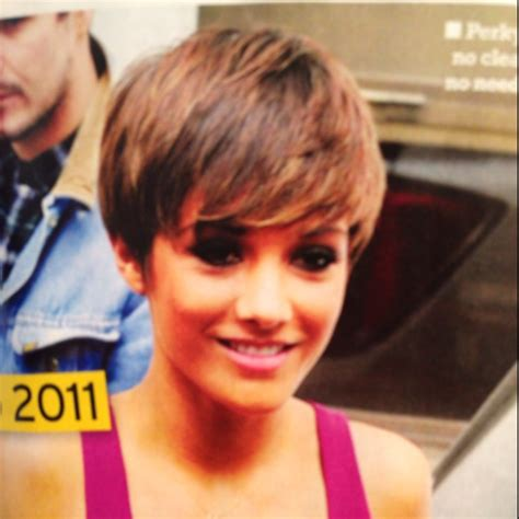 frankie cole blond her styles 130 best images about hair on pinterest pixie hairstyles