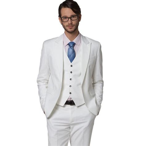 Popular Cool Prom Suits Buy Cheap Cool Prom Suits lots from China Cool Prom Suits suppliers on