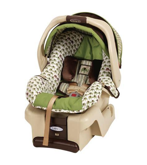graco car seat expiration snugride 30 graco snugride classic connect 30 infant car seat pippin