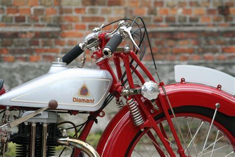 Motorrad Marke Diamant motomania motorr 228 der details ardie bmw diamant