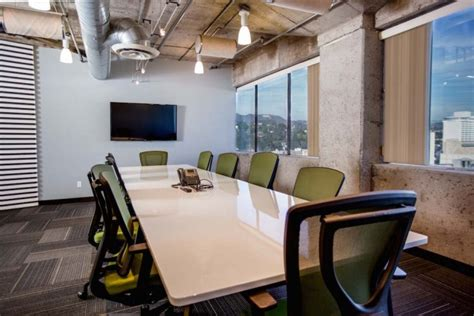 meeting rooms in los angeles los angeles office space and offices at boulevard