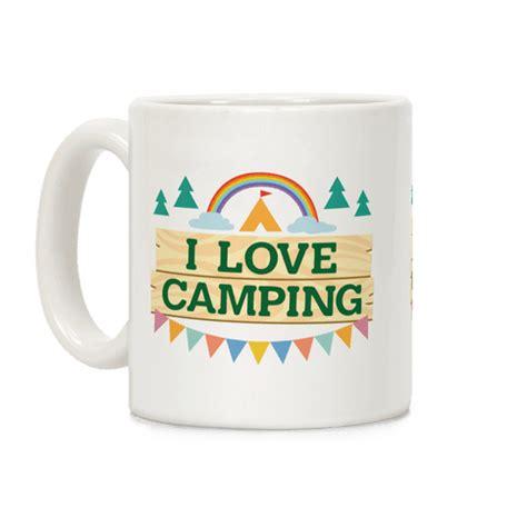 mug design love i love cing pocket c parody mug human