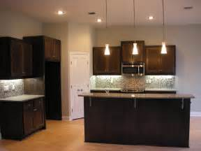 kitchen furniture models for new home interior design mycyfi the window facing north you have abandon idea