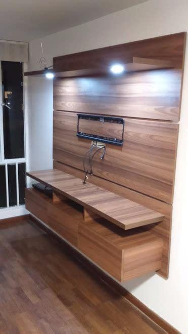 mueble para tv moderno mueble para tv moderno ref spretto 790 000 en mercado