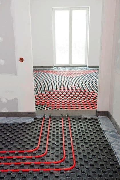 pannelli per riscaldamento a pavimento pannello radiante a pavimento pannello radiante a