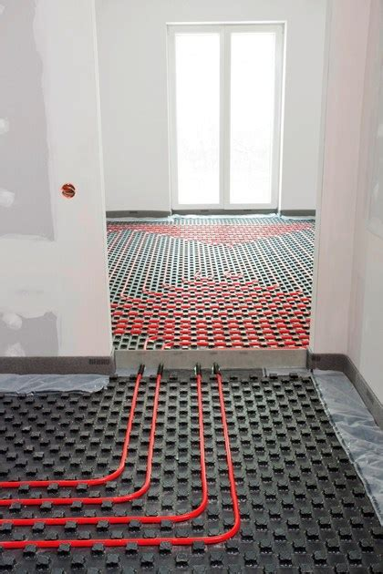 pannelli a pavimento pannello radiante a pavimento pannello radiante a