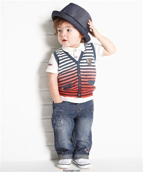 cute toddler boy hairstyles mode enfants pinterest ژورنال شیکترین های لباس اسپرت پسرانه برای بچه های خوشگل