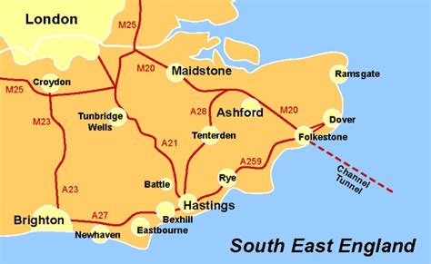 map uk south east stairlift removals southeast essex kent surrey sussex
