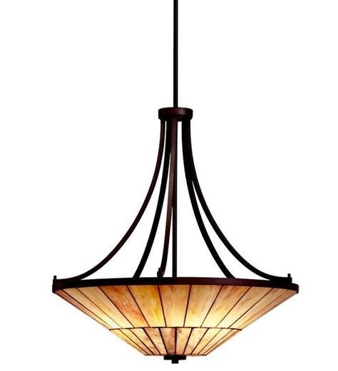 Craftsman Style Pendant Lighting 17 Best Images About Craftsman Ls Etc On