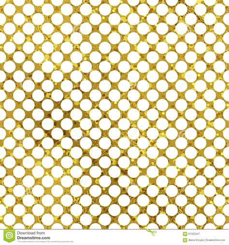 abstract gold pattern white and gold pattern abstract polka dot background