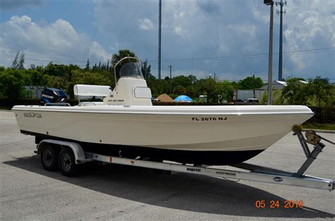 boat dealers near fox lake page 1 of 256 boats for sale near orlando fl