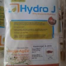 Pupuk Cabe Mkp nutrisi ab mix sayuran daun 380gr bibitbunga