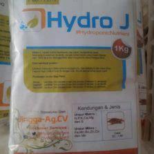 Harga Pupuk Mkp Merah nutrisi ab mix sayuran daun 380gr bibitbunga