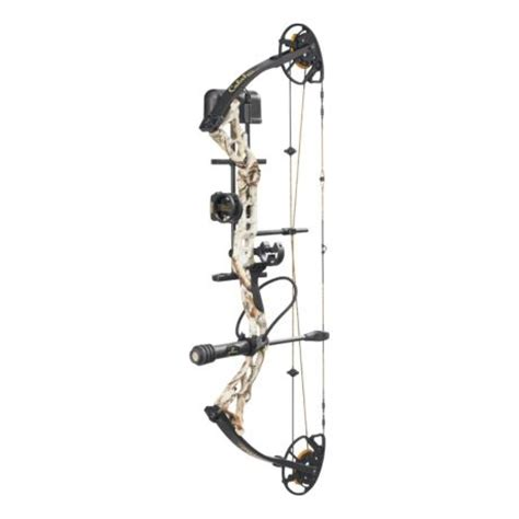 Compound Bows Compound Bow Kits Cabelas | cabela s influence compound bow rth package camo