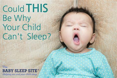 sleep pattern lyrics sleep patterns lyrics child can t fall asleep night