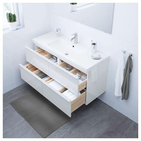godmorgon mobile alto godmorgon mobile alto bathroom beautiful bathroom storage