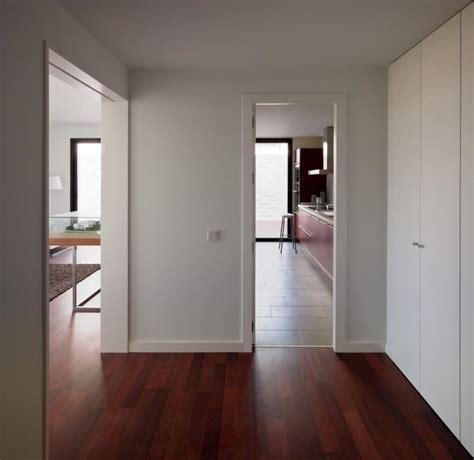 idealista pisos sevilla venta de pisos de dise 241 o en sevilla casa dise 241 o