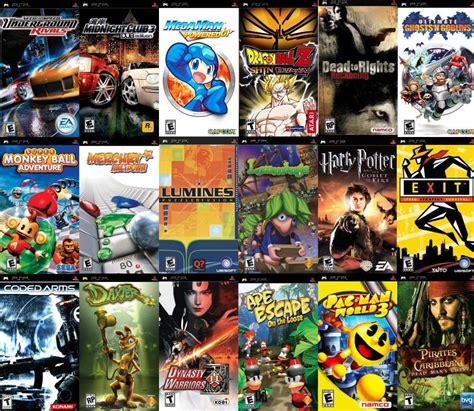imagenes para celular juegos juegos descargar juegos livianos y de pocos requisitos