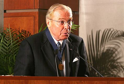 Huntsman Mba by Jon Huntsman Sr