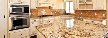 Corian Marble Look Countertops Granite Countertops Quartz Countertops