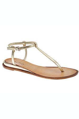 Sale Aldo Umawen Shoes Ori 25 modele sandale