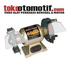Air Die Grinder Set Iwt 102k Termurah 1 1000 images about bor gerinda polisher on