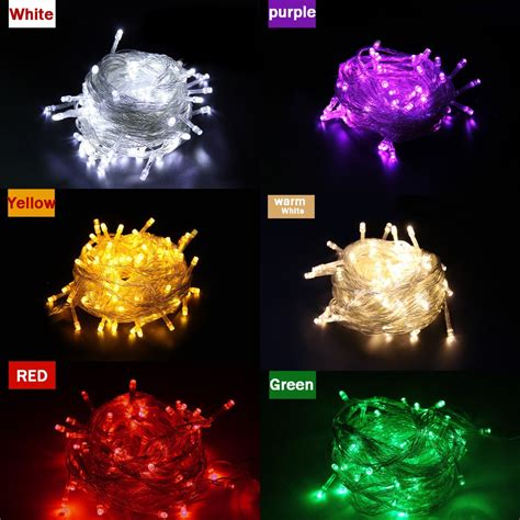 online buy wholesale led christmas lights for sale from