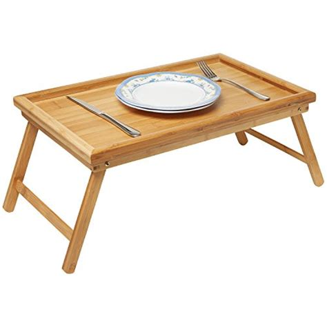 Floor L With Tray Target by Luxurious Breakfast In Bed Bamboo Tray Laptop Desk