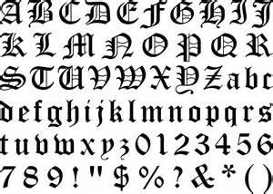 g t typography texture alphabet 12 тыс изображений найдено в