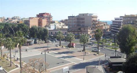 anguillara approva il piano comunale ladispoli regione approva il progetto piazza grande