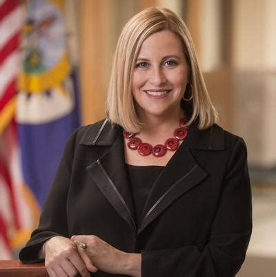 Nashville Property Tax Records Mayor Barry Makes A Promise On Property Taxes Proposes Stormwater Hike Nashville
