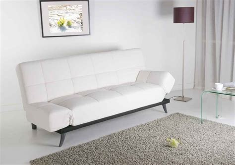 Plush Sofa Bed Abbyson Living Plush Sofa Bed Ad 018 Homelement