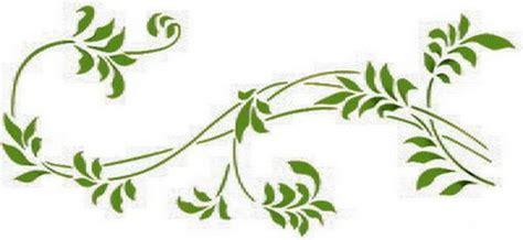 printable vine leaves 26 images of vine template printable infovia net