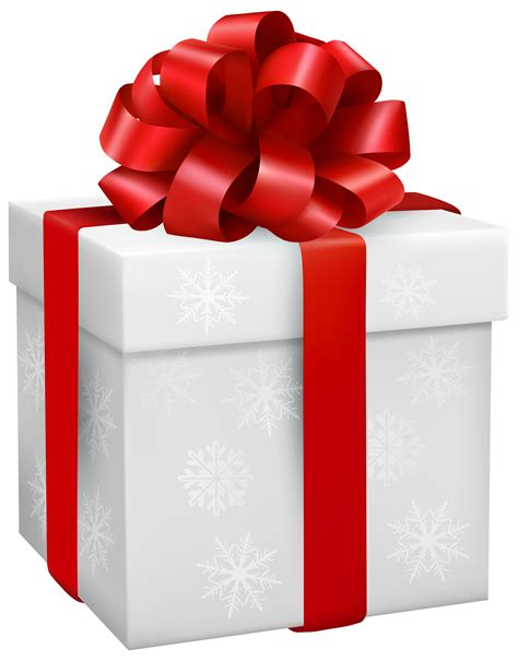 it gifts gift box with snowflakes png clipart best web clipart