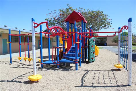 school playground swings download playground plans for schools plans free