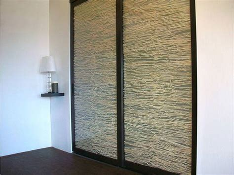 Hanging Sliding Room Divider Modern Home Interiors Sliding Door Room Divider
