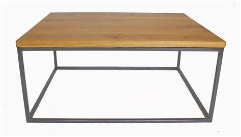 metal coffee tables uk metal coffee tables bespoke metal and glass coffee tables