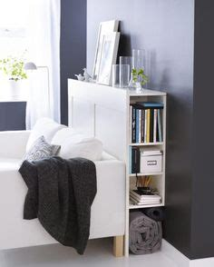 mobile ikea brimnes dresser connected with table top 1000 images about slaapkamer on pinterest hemnes ikea